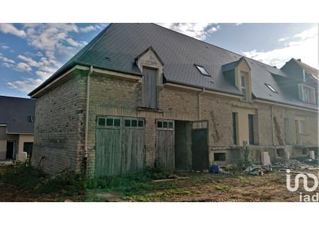 Dom na sprzedaż - Fontenay-Le-Marmion, Francja, 84 m², 109 000 Euro (466 520 PLN), NET-62208187
