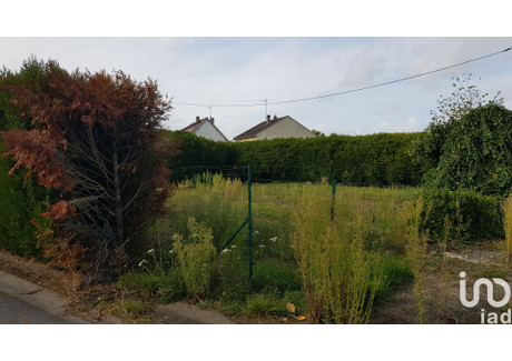 Działka na sprzedaż - Rethondes, Francja, 673 m², 74 000 Euro (316 720 PLN), NET-62226363