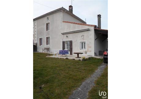 Dom na sprzedaż - Saint-Laurs, Francja, 116 m², 116 500 Euro (498 620 PLN), NET-62384067