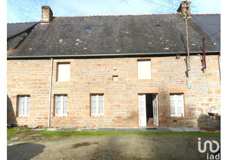 Dom na sprzedaż - Chauvigné, Francja, 120 m², 85 000 Euro (363 800 PLN), NET-62384088