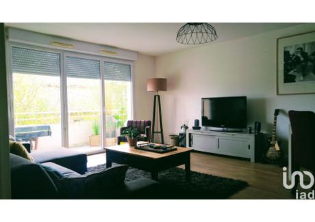 Mieszkanie na sprzedaż - Les Sorinieres, Francja, 86 m², 321 900 Euro (1 377 732 PLN), NET-62384122