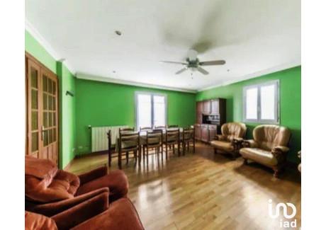 Dom na sprzedaż - Cergy, Francja, 210 m², 570 000 Euro (2 439 600 PLN), NET-62384144
