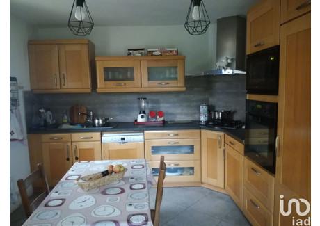 Dom na sprzedaż - Châteauneuf-En-Thymerais, Francja, 100 m², 186 500 Euro (798 220 PLN), NET-62384145