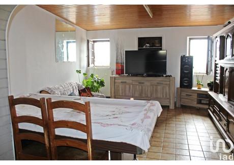 Dom na sprzedaż - Pouzauges, Francja, 98 m², 95 000 Euro (402 800 PLN), NET-62384172