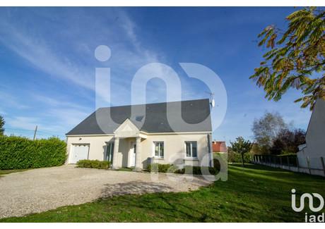 Dom na sprzedaż - Bellegarde, Francja, 161 m², 220 000 Euro (941 600 PLN), NET-62384237