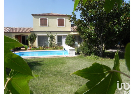 Dom na sprzedaż - Finestret, Francja, 180 m², 365 000 Euro (1 562 200 PLN), NET-62384255