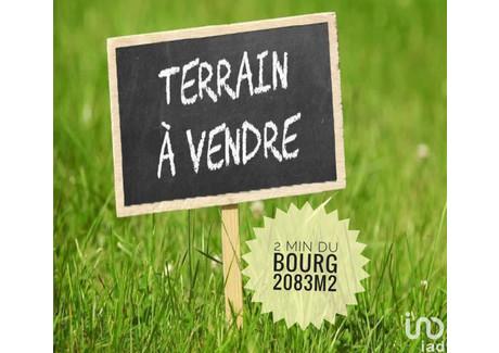 Działka na sprzedaż - La Bastide-Clairence, Francja, 2083 m², 250 000 Euro (1 070 000 PLN), NET-62384261