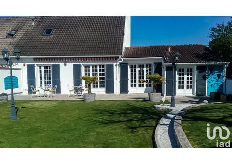 Dom na sprzedaż - Ambarès-Et-Lagrave, Francja, 140 m², 320 000 Euro (1 369 600 PLN), NET-62384290