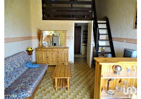 Mieszkanie na sprzedaż - Cap d'Agde Cap D Agde, Francja, 36 m², 63 000 Euro (269 640 PLN), NET-62384301