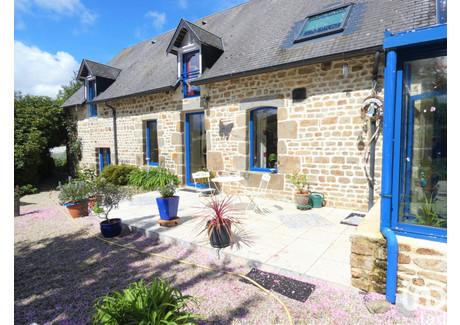 Dom na sprzedaż - Brouains, Francja, 169 m², 333 000 Euro (1 425 240 PLN), NET-62383868