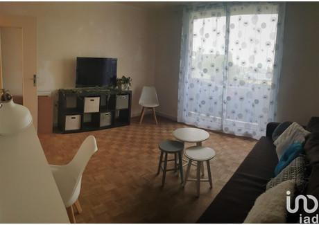 Mieszkanie na sprzedaż - Brest, Francja, 53 m², 86 000 Euro (368 080 PLN), NET-62383907