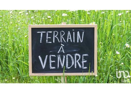 Działka na sprzedaż - Jossigny, Francja, 741 m², 285 000 Euro (1 208 400 PLN), NET-62383939