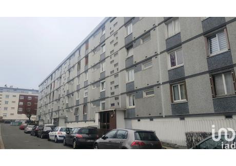 Mieszkanie na sprzedaż - Garges-Lès-Gonesse, Francja, 92 m², 177 500 Euro (759 700 PLN), NET-62383930