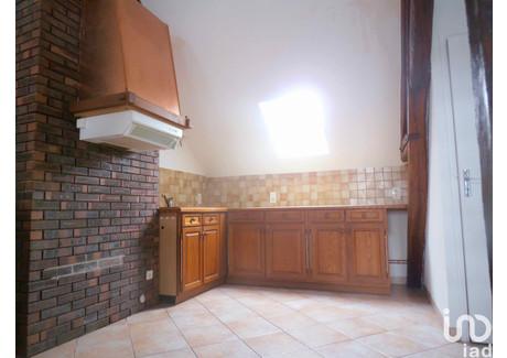 Mieszkanie do wynajęcia - Villeneuve-L'archeveque, Francja, 80 m², 540 Euro (2311 PLN), NET-62404003