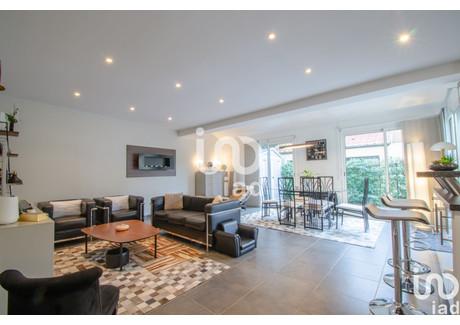 Mieszkanie na sprzedaż - Arcueil, Francja, 103 m², 617 000 Euro (2 640 760 PLN), NET-62404158