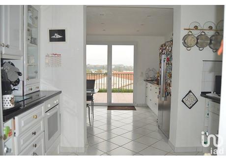 Dom na sprzedaż - Niort, Francja, 135 m², 250 000 Euro (1 070 000 PLN), NET-62403902