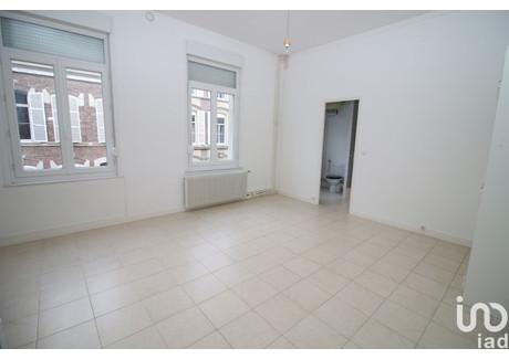 Mieszkanie do wynajęcia - Amiens, Francja, 26 m², 470 Euro (1993 PLN), NET-62403939