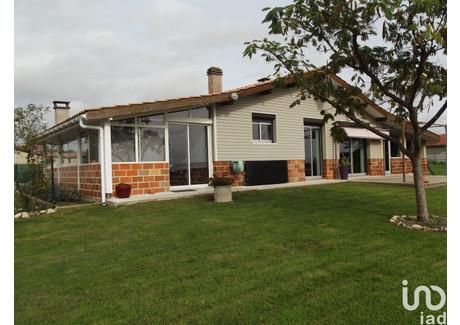 Dom na sprzedaż - Jau-Dignac-Et-Loirac, Francja, 130 m², 299 500 Euro (1 353 740 PLN), NET-62545354