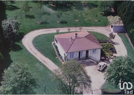 Dom na sprzedaż - Chives, Francja, 75 m², 106 500 Euro (484 575 PLN), NET-62821857