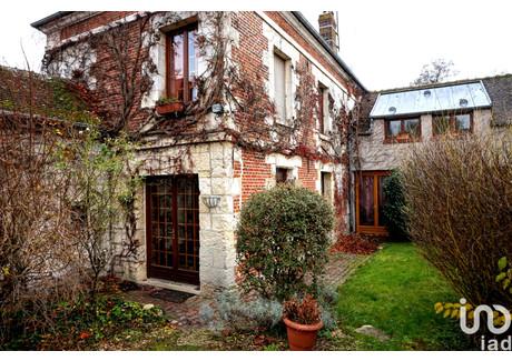 Dom na sprzedaż - Estrées-Saint-Denis, Francja, 210 m², 280 000 Euro (1 282 400 PLN), NET-63062428