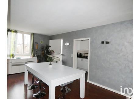 Mieszkanie na sprzedaż - Saint-Pierre-Lès-Elbeuf, Francja, 67 m², 67 000 Euro (306 860 PLN), NET-63062617