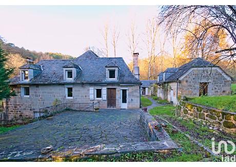 Dom na sprzedaż - Cublac, Francja, 380 m², 409 000 Euro (1 873 220 PLN), NET-63062663