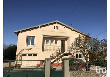 Dom na sprzedaż - Roumazières-Loubert, Francja, 115 m², 95 500 Euro (437 390 PLN), NET-63062751