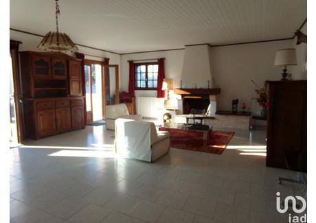 Dom na sprzedaż - Beurlay, Francja, 170 m², 203 000 Euro (929 740 PLN), NET-63078777