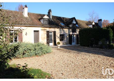 Dom na sprzedaż - Lembras, Francja, 398 m², 495 000 Euro (2 237 400 PLN), NET-63078846