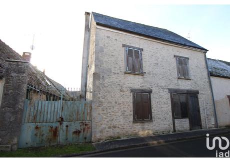 Dom na sprzedaż - Ouarville, Francja, 95 m², 147 000 Euro (673 260 PLN), NET-63079080