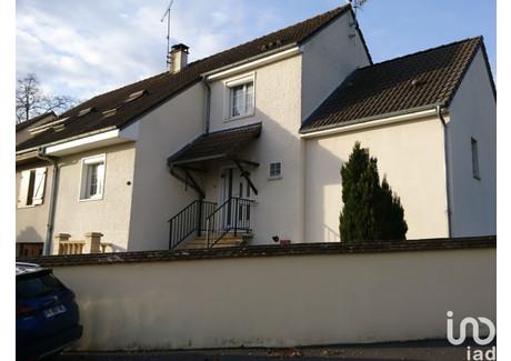 Dom na sprzedaż - Château-Thierry, Francja, 120 m², 280 000 Euro (1 265 600 PLN), NET-63100074
