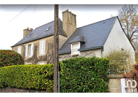 Dom na sprzedaż - Mur-De-Bretagne, Francja, 165 m², 154 000 Euro (700 700 PLN), NET-63100177