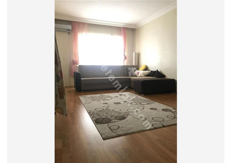 Mieszkanie na sprzedaż - Kağıthane,Nurtepe Istanbul, Turcja, 110 m², 495 000 TRY (341 550 PLN), NET-58402192