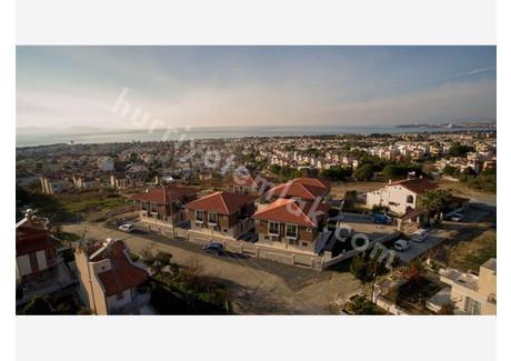 Dom na sprzedaż - Kuşadası,Soğucak Aydin, Turcja, 160 m², 650 000 TRY (448 500 PLN), NET-59596060