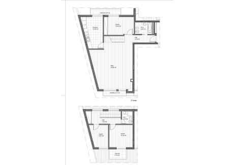 Dom na sprzedaż - Espinho, Portugalia, 149 m², 330 000 Euro (1 399 200 PLN), NET-57709473