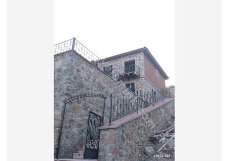 Dom na sprzedaż - Dikili,Çandarlı Izmir, Turcja, 315 m², 850 000 TRY (586 500 PLN), NET-59596541