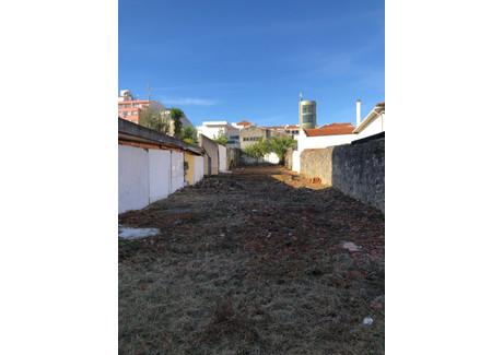 Działka na sprzedaż - Vila Nova De Gaia, Portugalia, 620 m², 285 000 Euro (1 208 400 PLN), NET-62361226