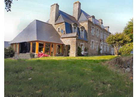 Komercyjne na sprzedaż - Le Quillio Francja, 500 m², 331 000 Euro (1 479 570 PLN), NET-64046535