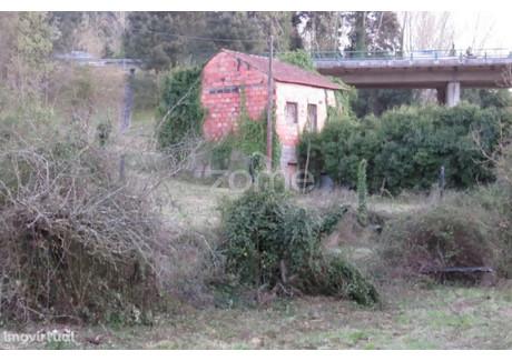 Działka na sprzedaż - Leiria Leiria, Pousos, Barreira E Cortes, Portugalia, 1200 m², 30 000 Euro (137 400 PLN), NET-63083408