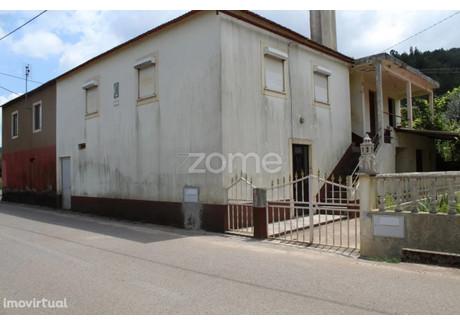 Dom na sprzedaż - Coimbra São Miguel, Santa Eufémia E Rabaçal, Portugalia, 120 m², 50 000 Euro (229 000 PLN), NET-63083432