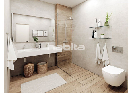 Mieszkanie na sprzedaż - Venere, Avenida de los Acebos Marbella, Hiszpania, 123,58 m², 430 000 Euro (1 922 100 PLN), NET-64989288