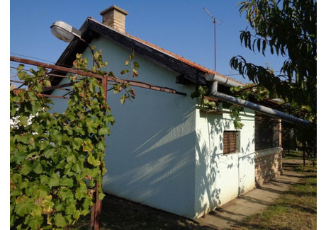 Dom na sprzedaż - Restoran Babatovo Babatovo, Serbia, 29 m², 25 000 Euro (114 500 PLN), NET-34979884