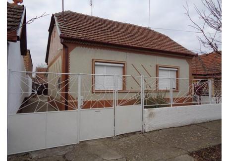 Dom na sprzedaż - Šumica Zrenjanin, Serbia, 135 m², 31 500 Euro (144 270 PLN), NET-39313884