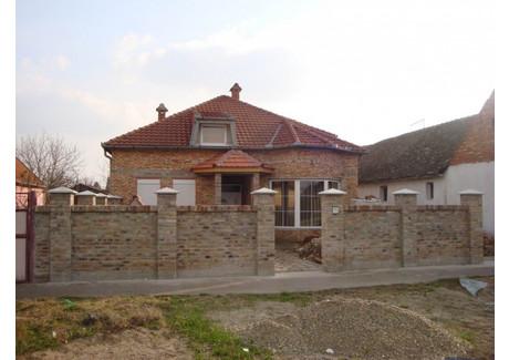 Dom na sprzedaż - Gradnulica Zrenjanin, Serbia, 300 m², 150 000 Euro (687 000 PLN), NET-40639842