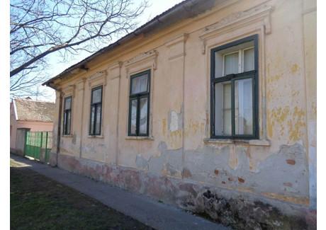 Dom na sprzedaż - Perlez, Serbia, 127 m², 13 000 Euro (59 540 PLN), NET-40667728