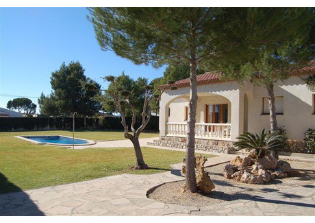 Dom na sprzedaż - L'ametlla De Mar, Hiszpania, 160 m², 312 000 Euro (1 419 600 PLN), NET-21165317