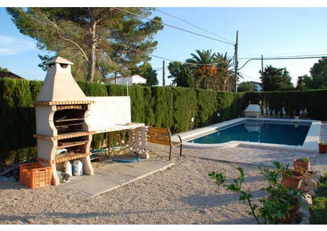 Dom na sprzedaż - L'ametlla De Mar, Hiszpania, 95 m², 210 000 Euro (955 500 PLN), NET-22866909
