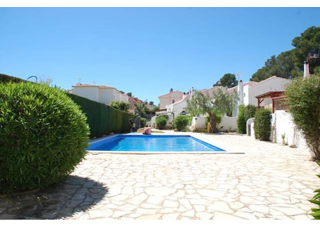 Dom na sprzedaż - Mont-Roig Del Camp Pueblo, Hiszpania, 86 m², 95 000 Euro (435 100 PLN), NET-24802647