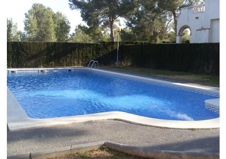 Dom na sprzedaż - Mont-Roig Del Camp Pueblo, Hiszpania, 85 m², 129 000 Euro (590 820 PLN), NET-24802683