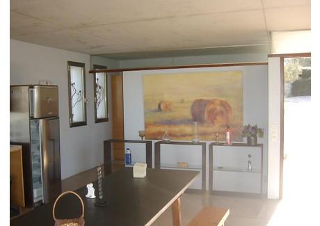 Dom na sprzedaż - Selva, Hiszpania, 140 m², 380 000 Euro (1 717 600 PLN), NET-20791665